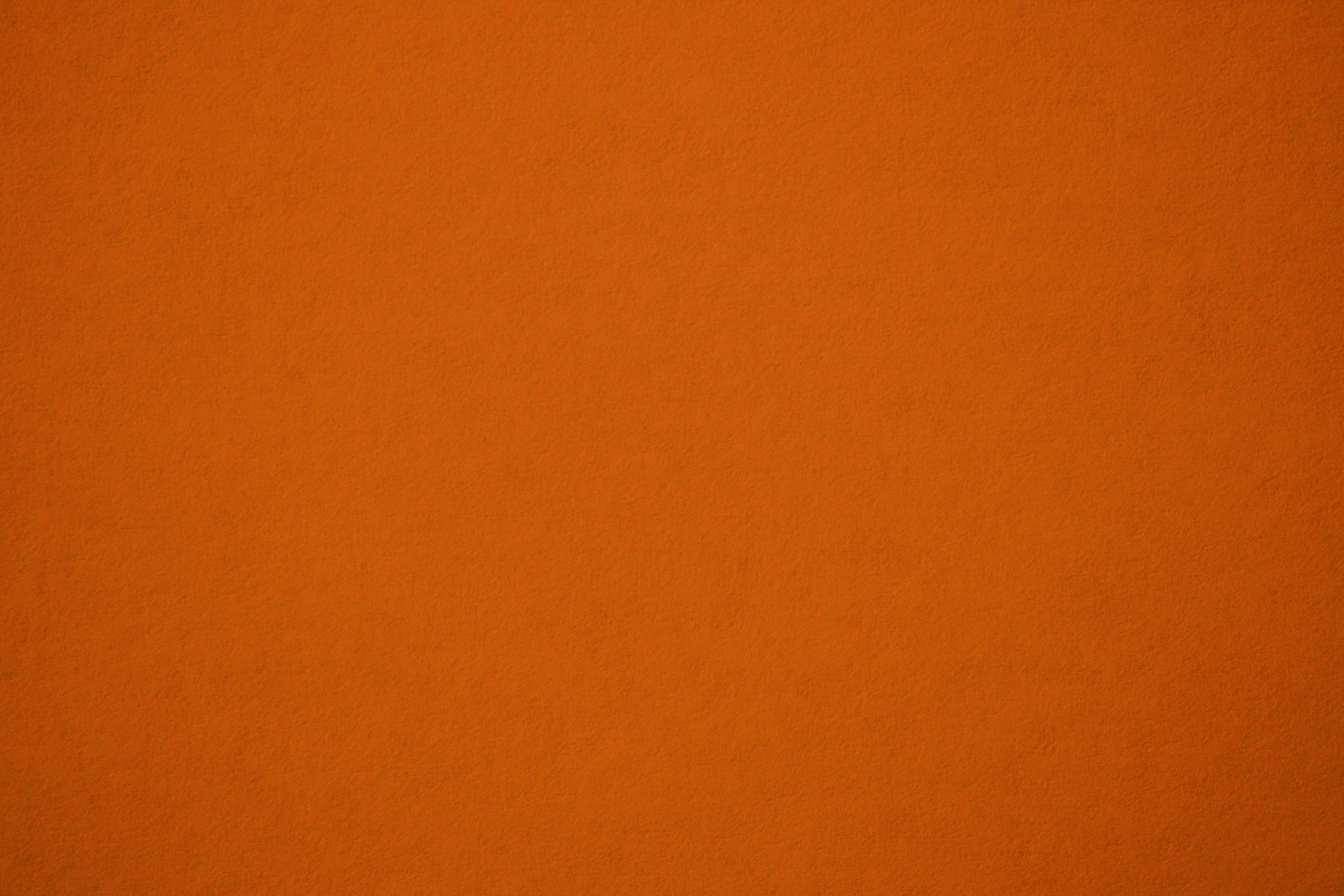 Orange Paper Texture Picture | Free Photograph | Photos ...