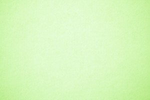 Pastel Green Paper Texture - Free High Resolution Photo