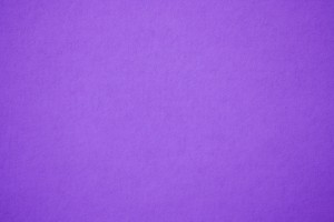 Purple Paper Texture - Free High Resolution Photo