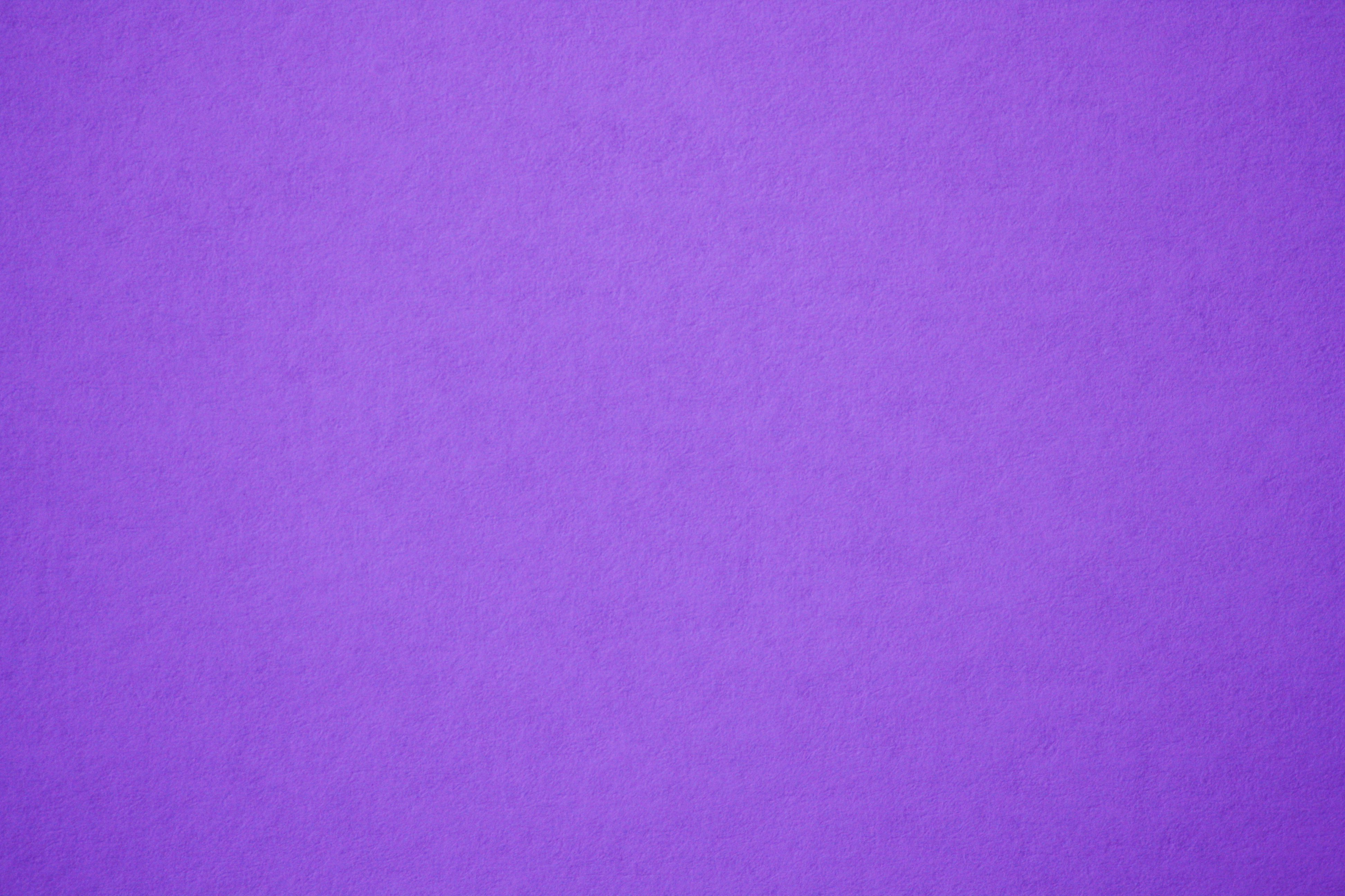 purple paper texture photos public domain. Black Bedroom Furniture Sets. Home Design Ideas