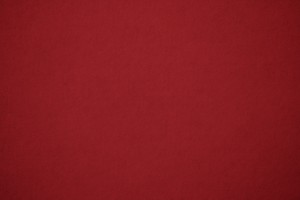 Red Paper Texture - Free High Resolution Photo