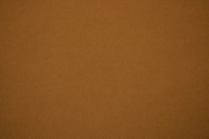 Rust Brown Paper Texture - Free High Resolution Photo