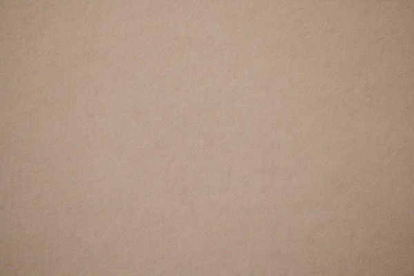 Tan Paper Texture - Free High Resolution Photo