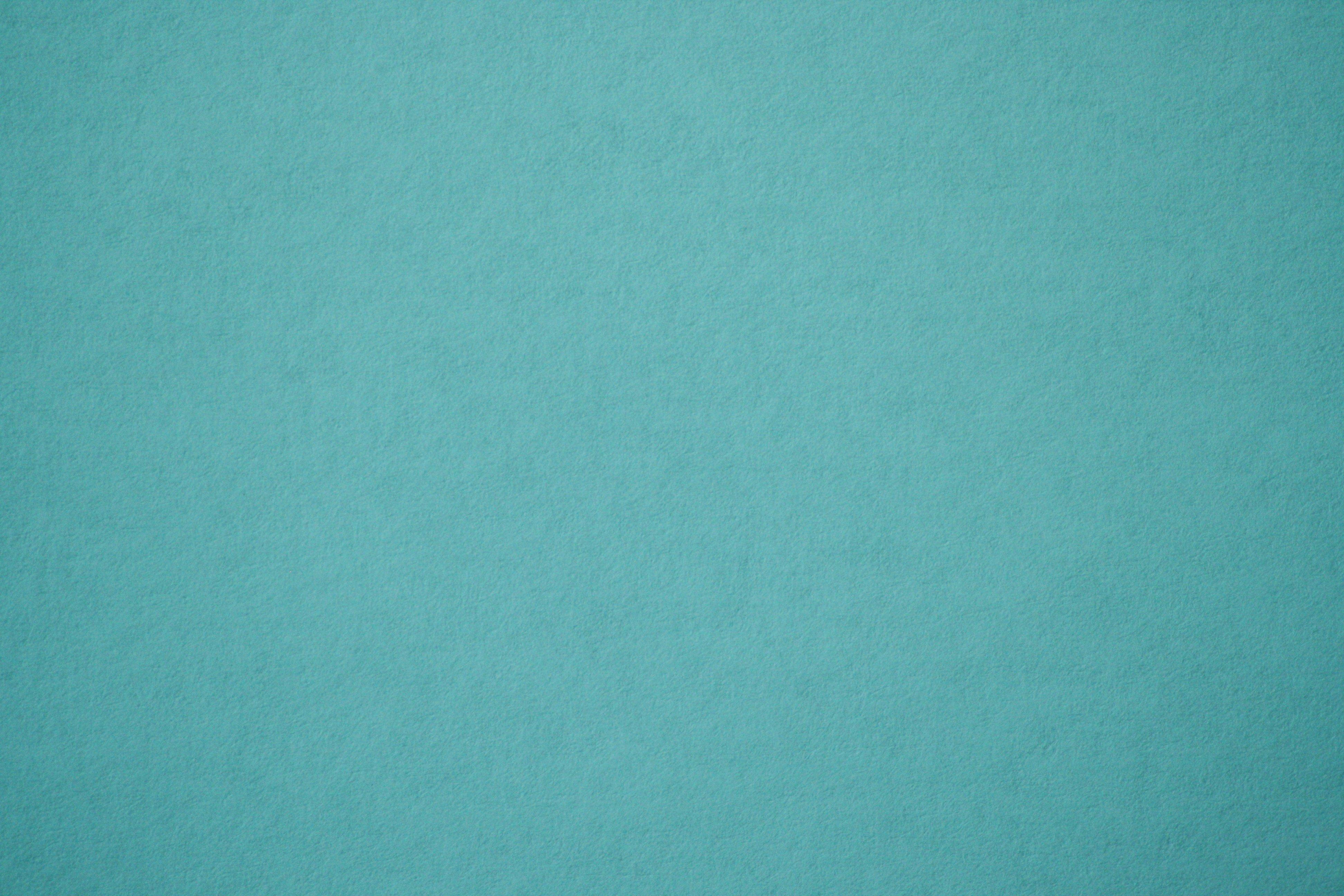 teal paper texture picture free photograph photos public domain