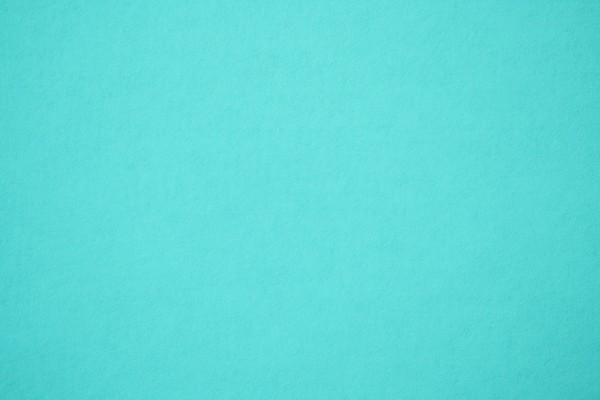 Turquoise Paper Texture - Free High Resolution Photo