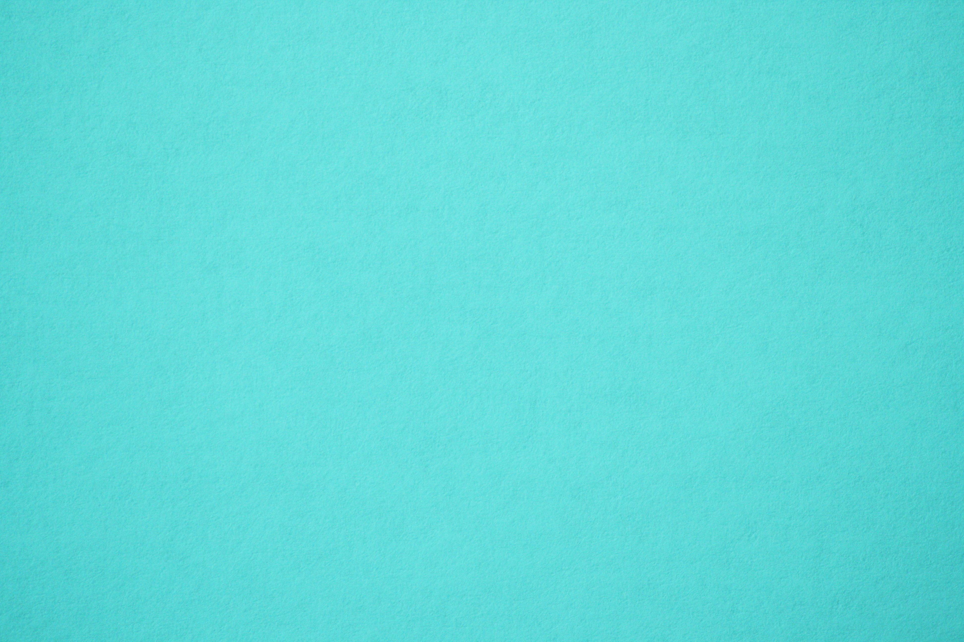 Turquoise Paper Texture - Free High Resolution Photo - Dimensions    Brown Paper Texture