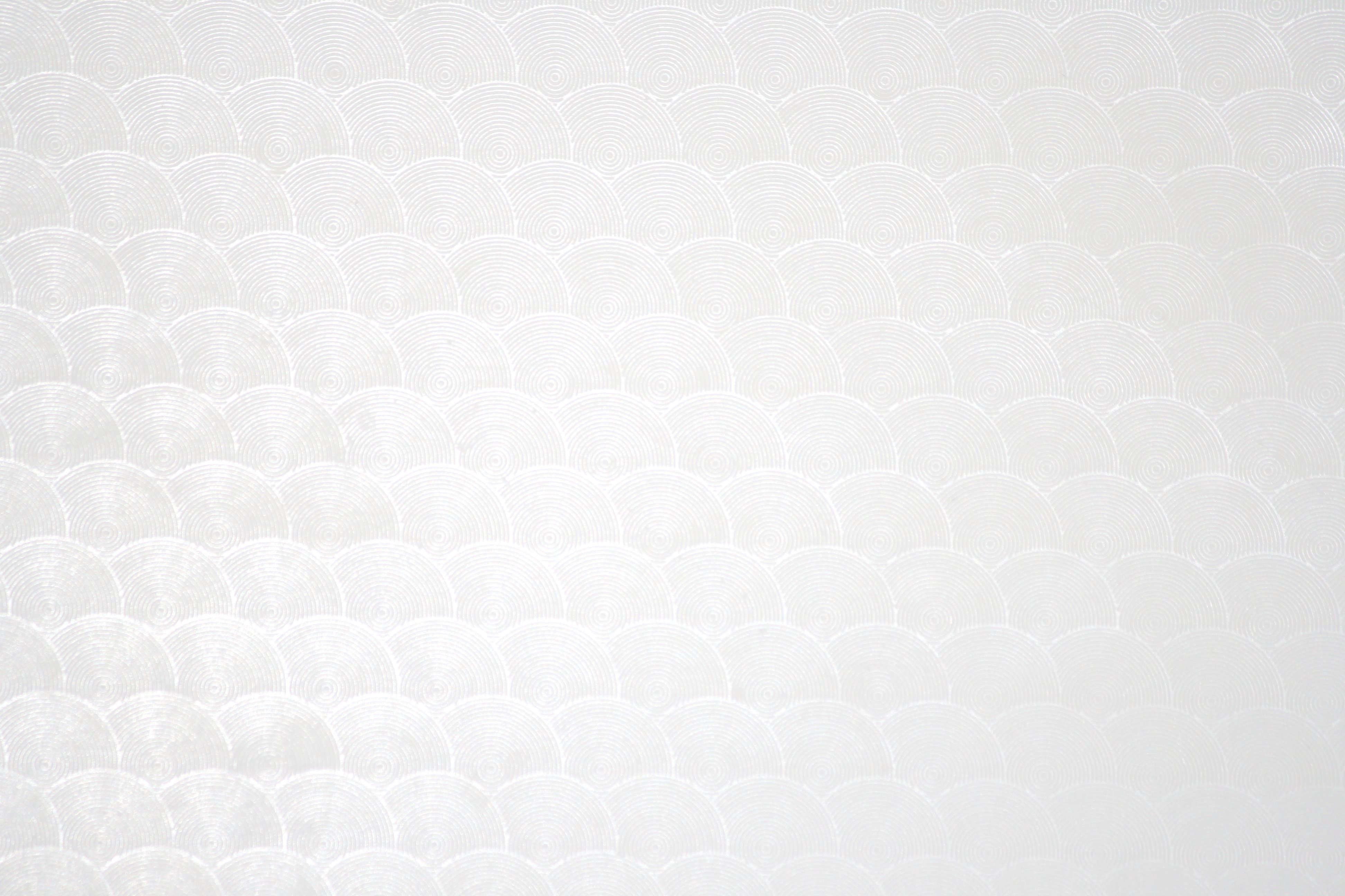 White circle patterned plastic texture picture free for Free white texture