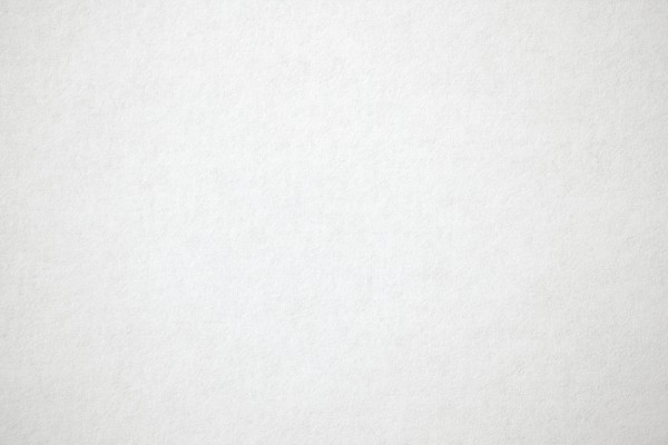 White Paper Texture - Free High Resolution Photo
