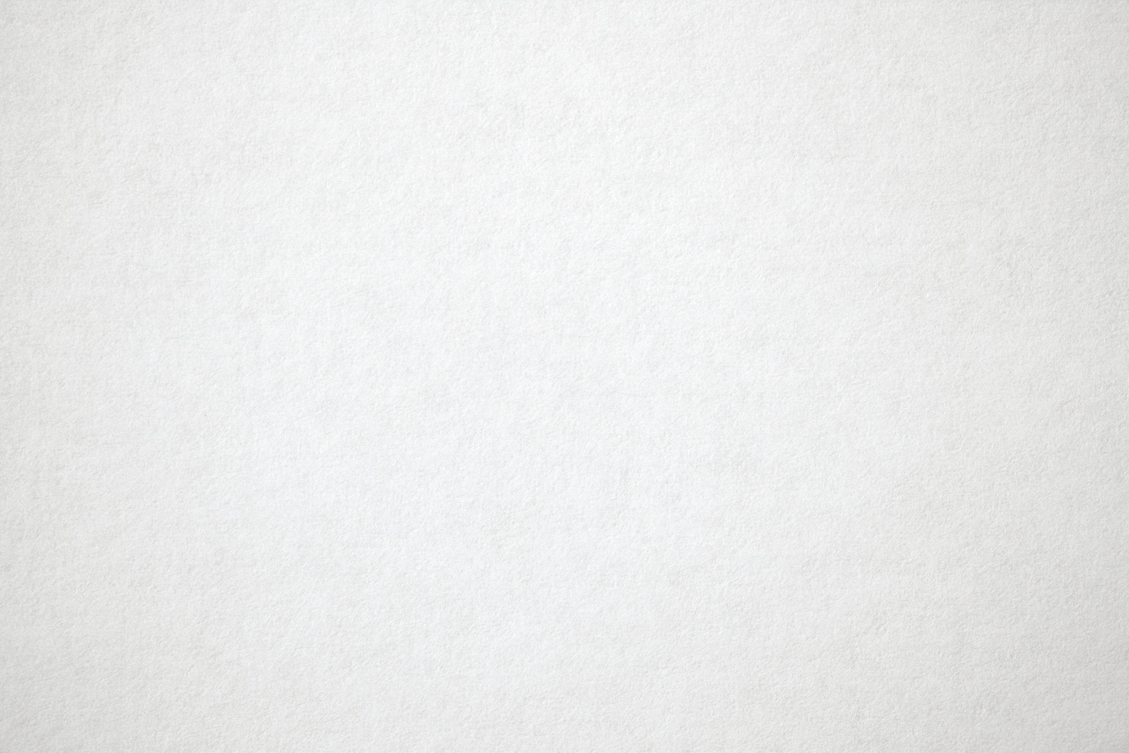 White Paper Texture Picture | Free Photograph | Photos ...