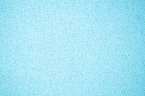 Baby Blue Speckled Paper Texture - Free High Resolution Photo