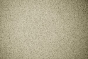 Beige Speckled Paper Texture - Free High Resolution Photo