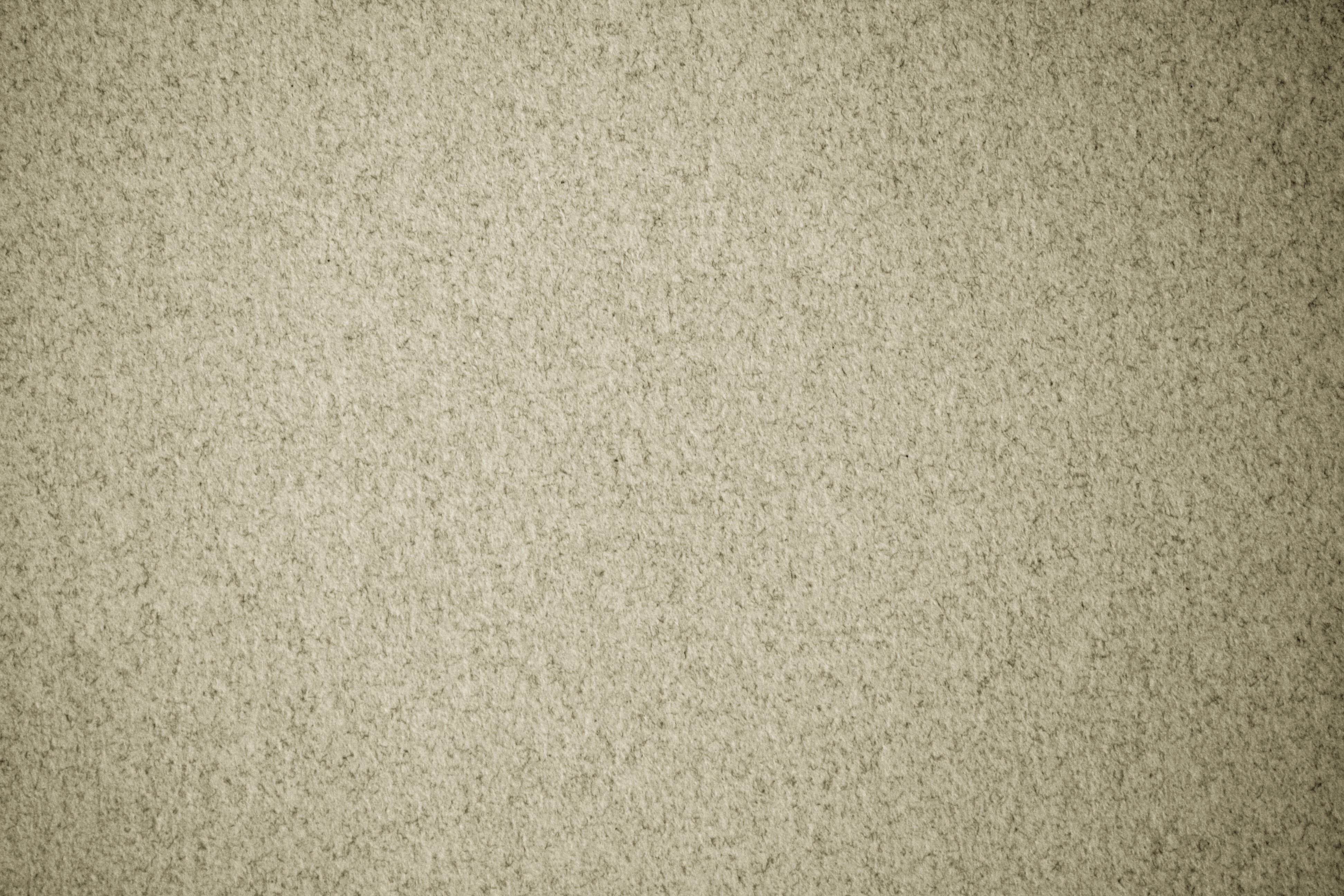 Wild textures free high resolution textures backgrounds and - Beige Speckled Paper Texture