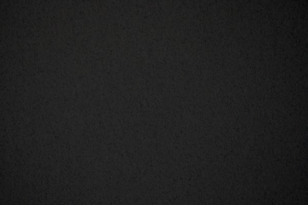 Black Speckled Paper Texture - Free High Resolution Photo