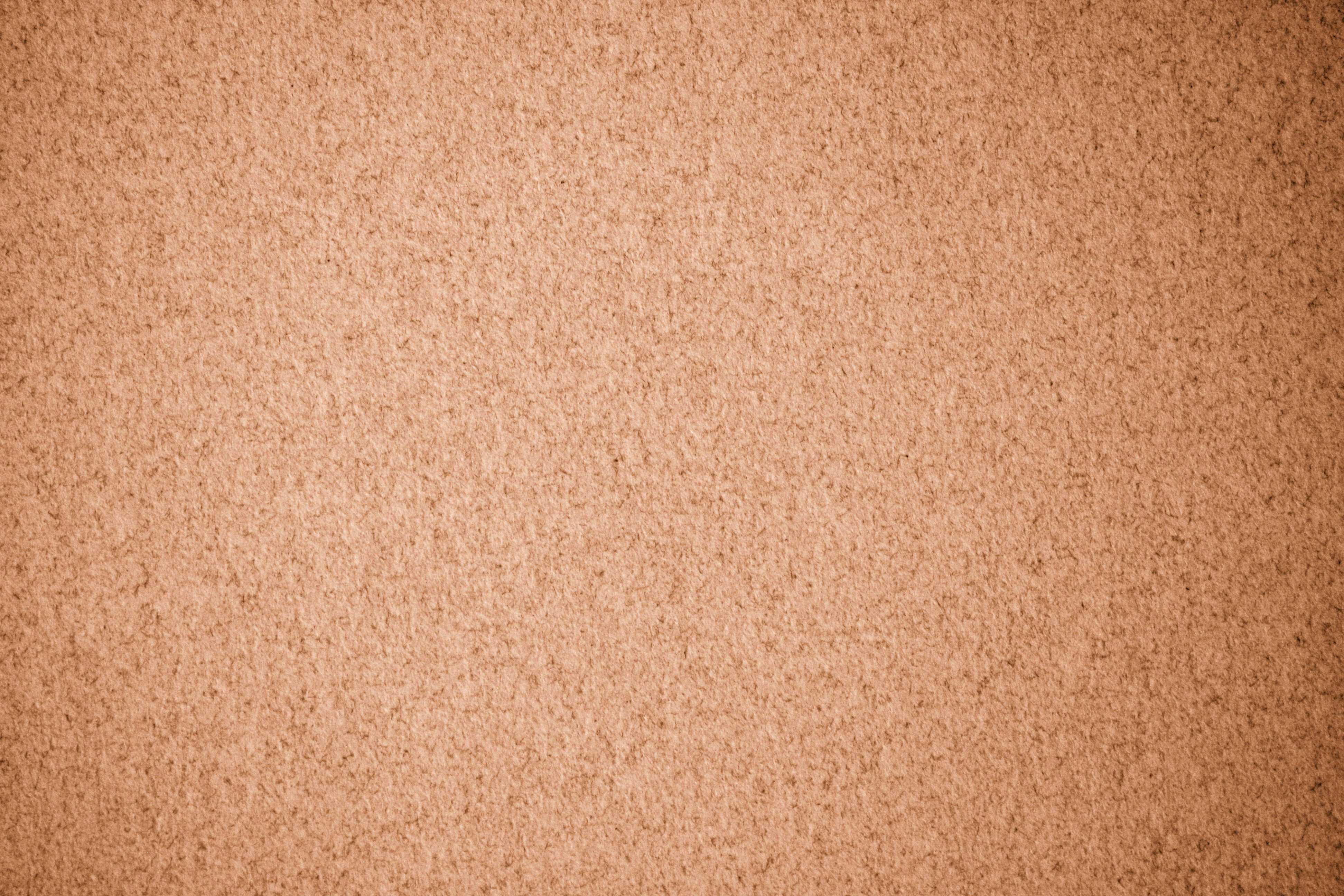 Brown Speckled Paper Texture – Free High Resolution Photo