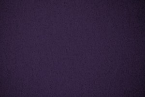 Dark Purple Speckled Paper Texture - Free High Resolution Photo