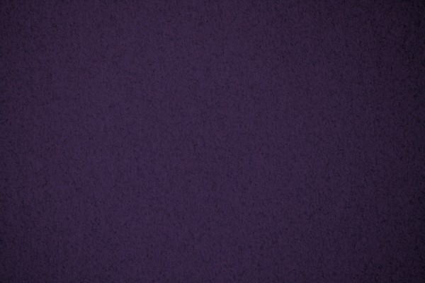 Dark Purple Speckled Paper Texture Picture Free
