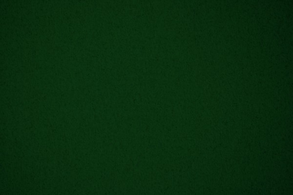 Forest Green Speckled Paper Texture - Free High Resolution Photo