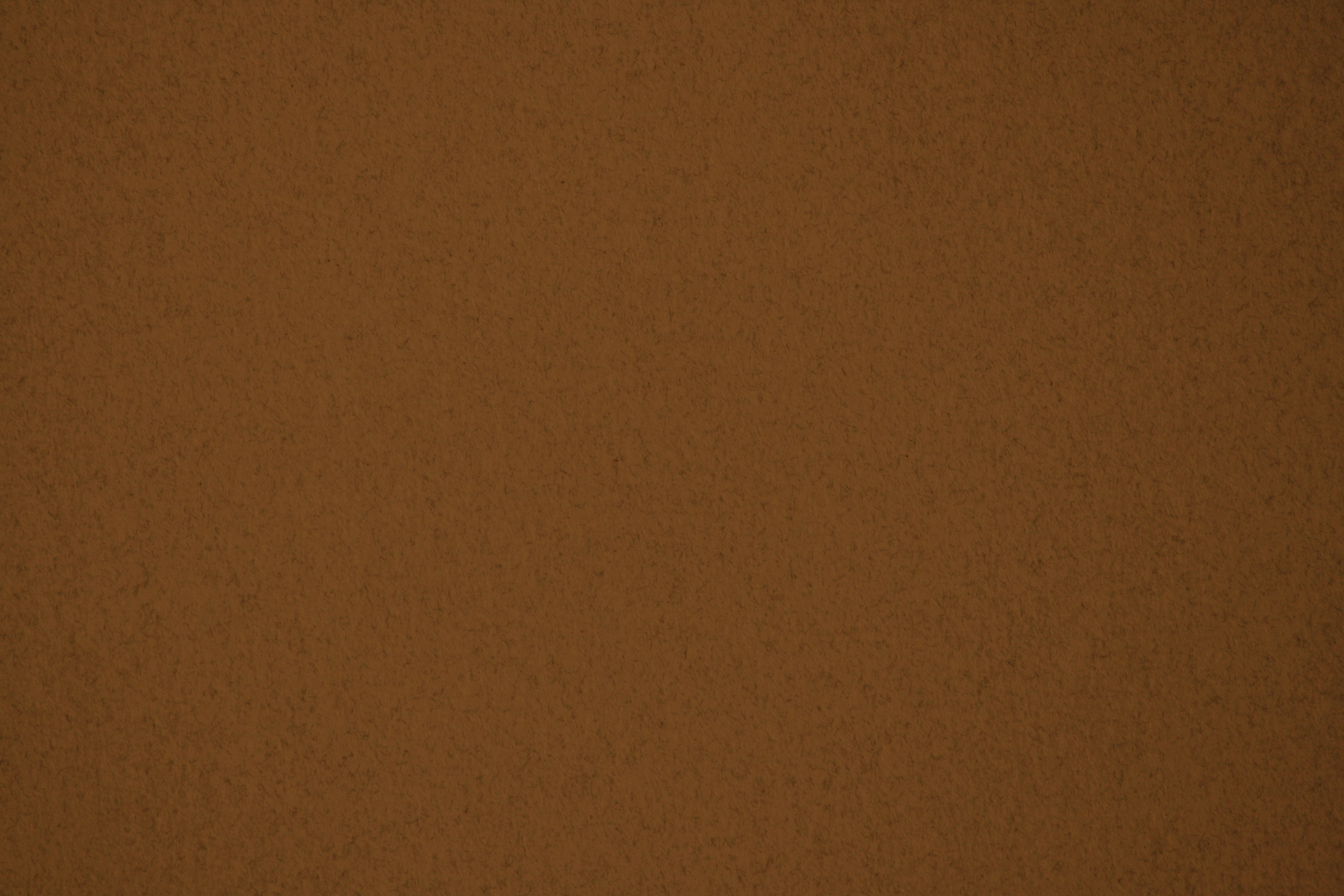 Golden Brown Speckled Paper Texture - Free High Resolution Photo    Brown Paper Texture