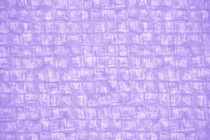 Lavender Abstract Squares Fabric Texture - Free High Resolution Photo