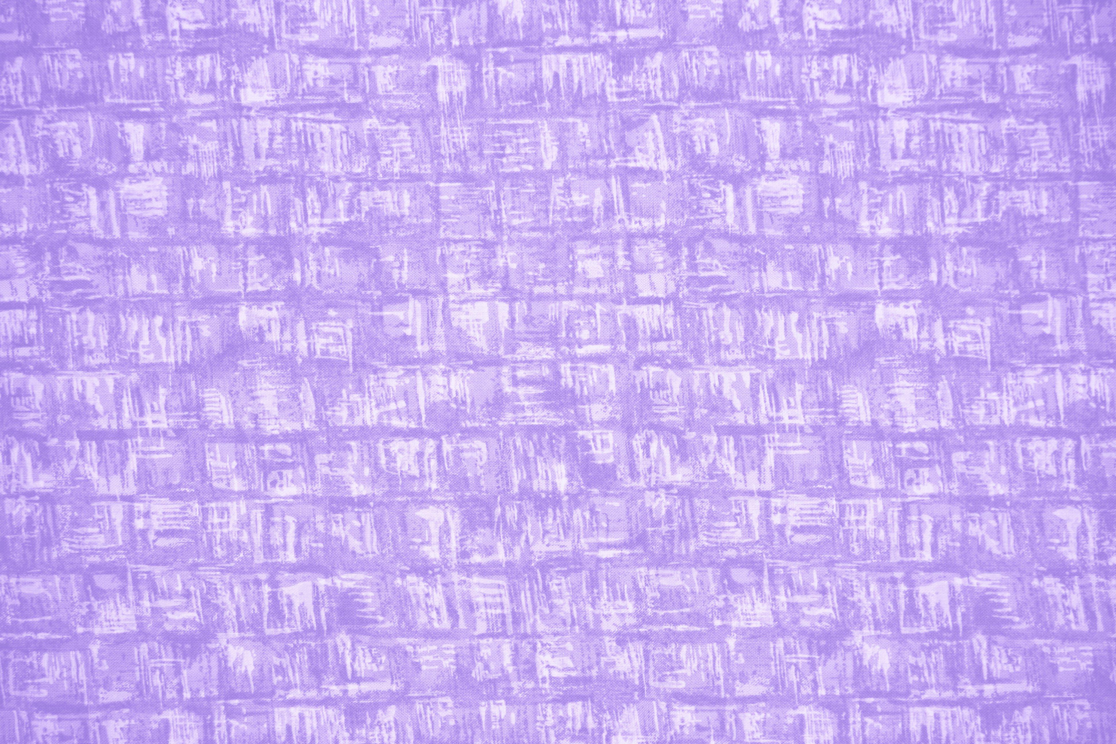 Abstract in Lavender Glass by StarwaltDesign on DeviantArt