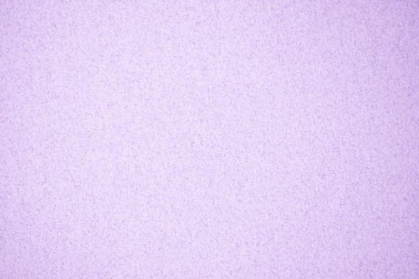 Lavender Speckled Paper Texture - Free High Resolution Photo