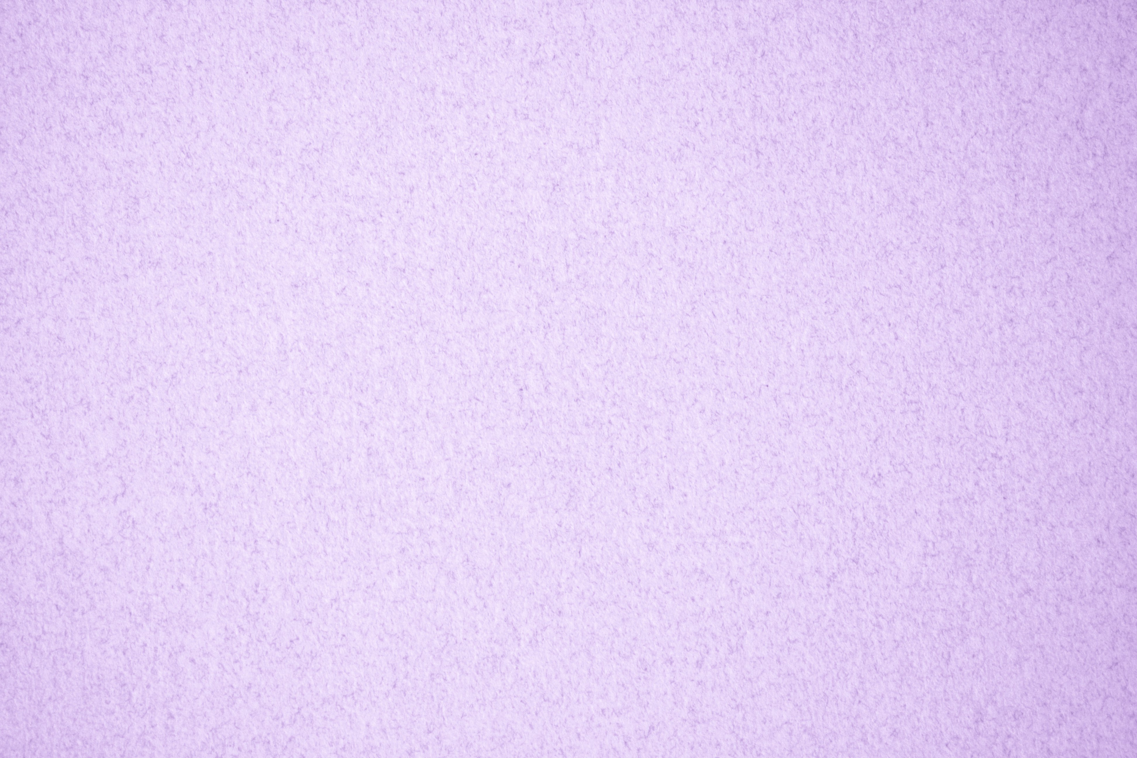 Lavender Speckled Paper Texture Picture Free Photograph