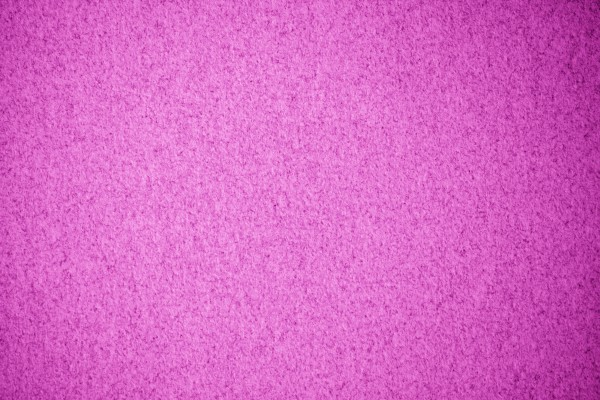 Magenta Speckled Paper Texture - Free High Resolution Photo