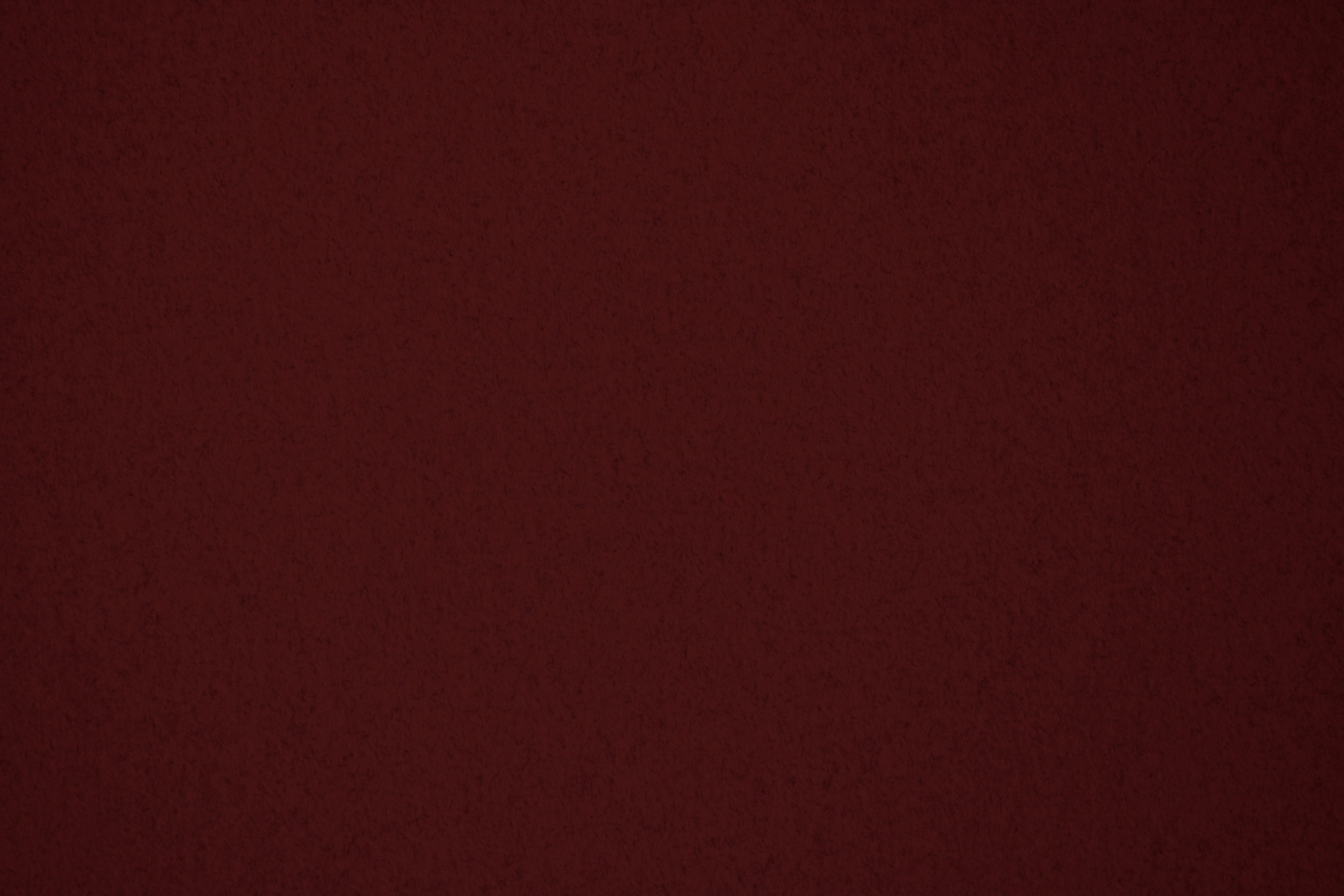 maroon speckled paper texture picture free photograph photos