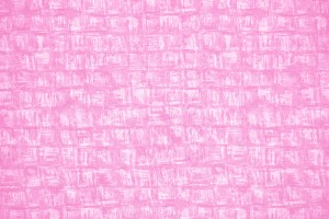 Pink Abstract Squares Fabric Texture - Free High Resolution Photo