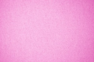 Pink Speckled Paper Texture - Free High Resolution Photo