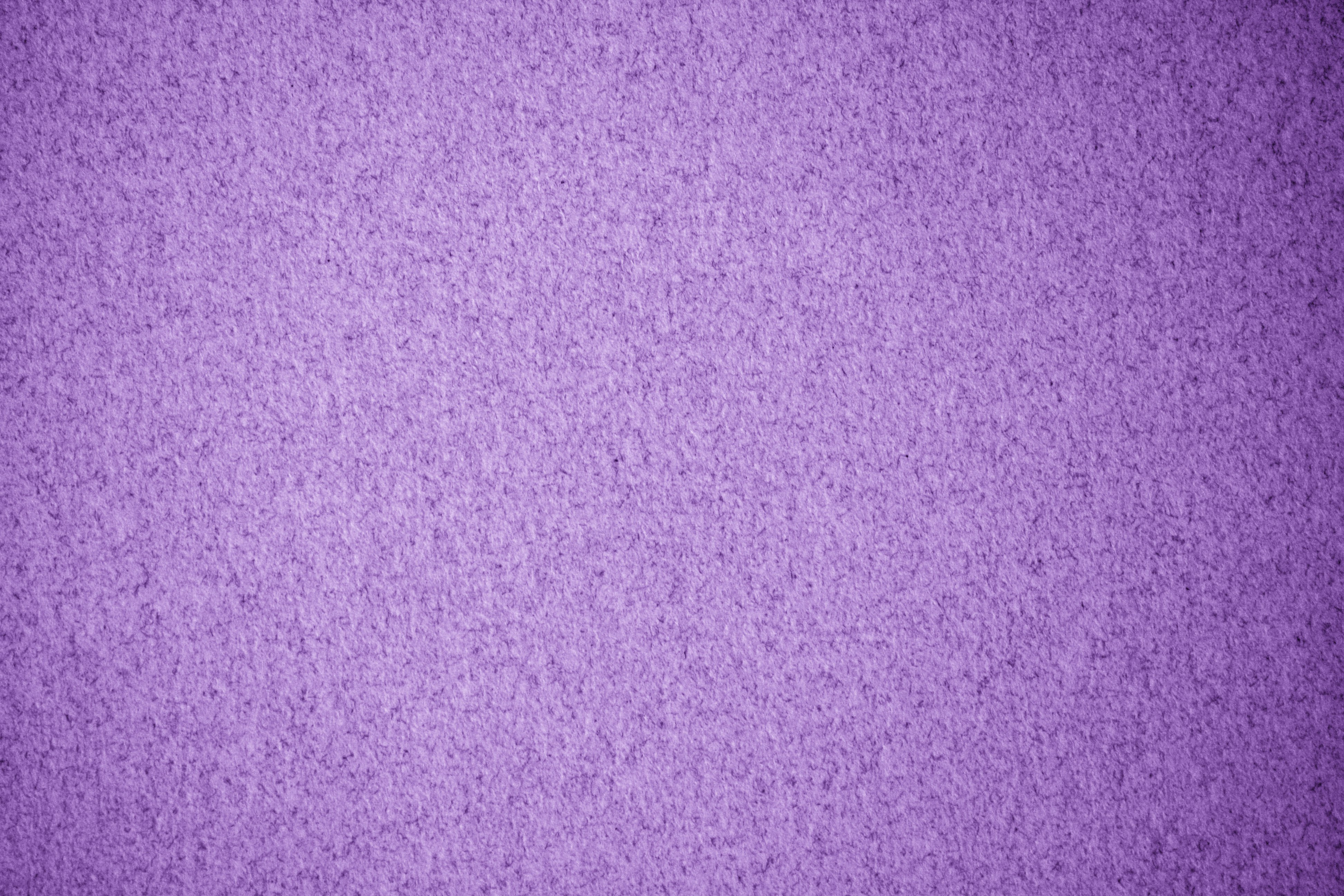 color purple paper The color purple paper - sociology - free download as word doc (doc / docx), pdf file (pdf), text file (txt) or read online for free scribd is the world's largest social reading and publishing site.