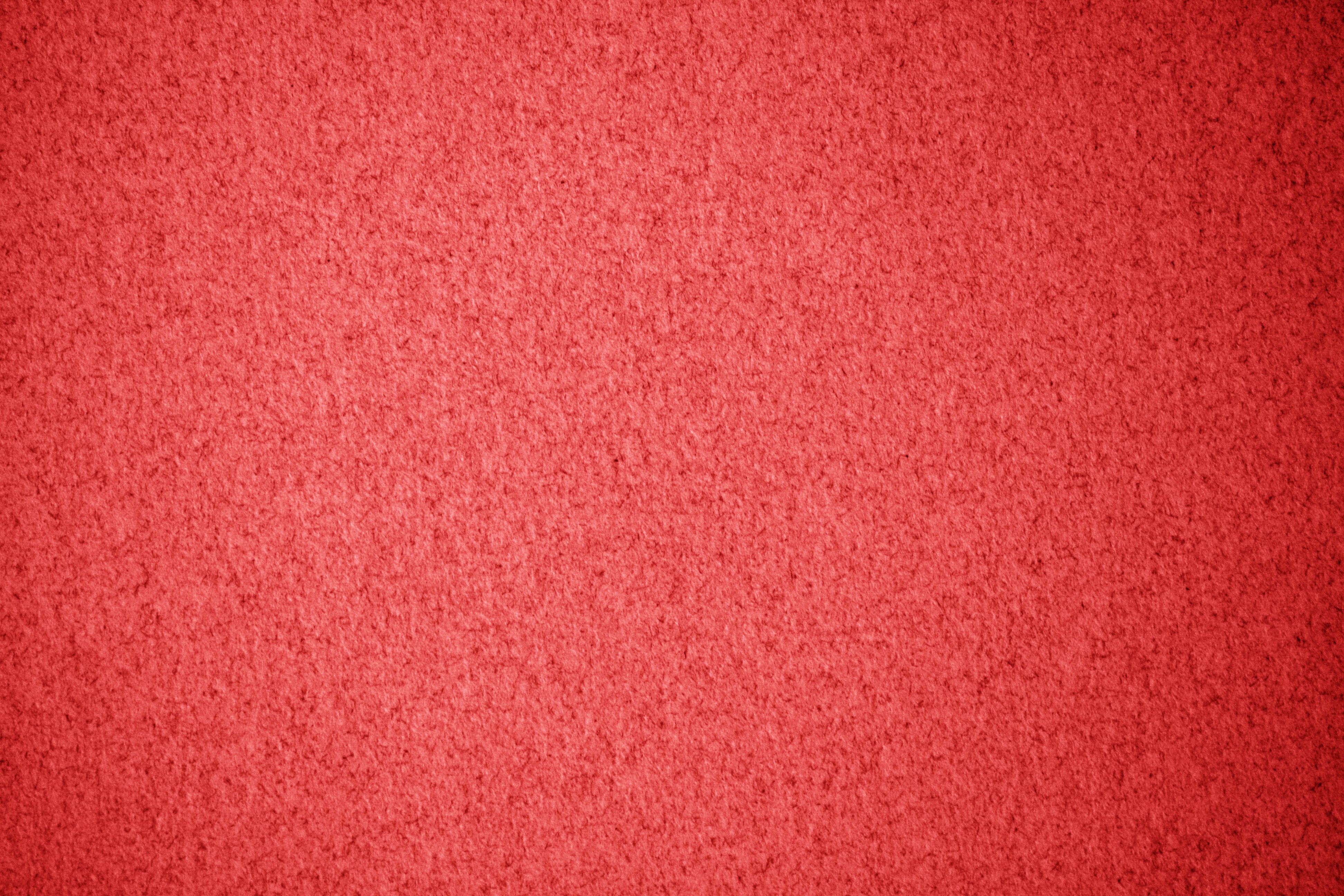 red paper texture wwwpixsharkcom images galleries