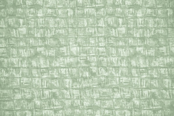 Sage Green Abstract Squares Fabric Texture - Free High Resolution Photo