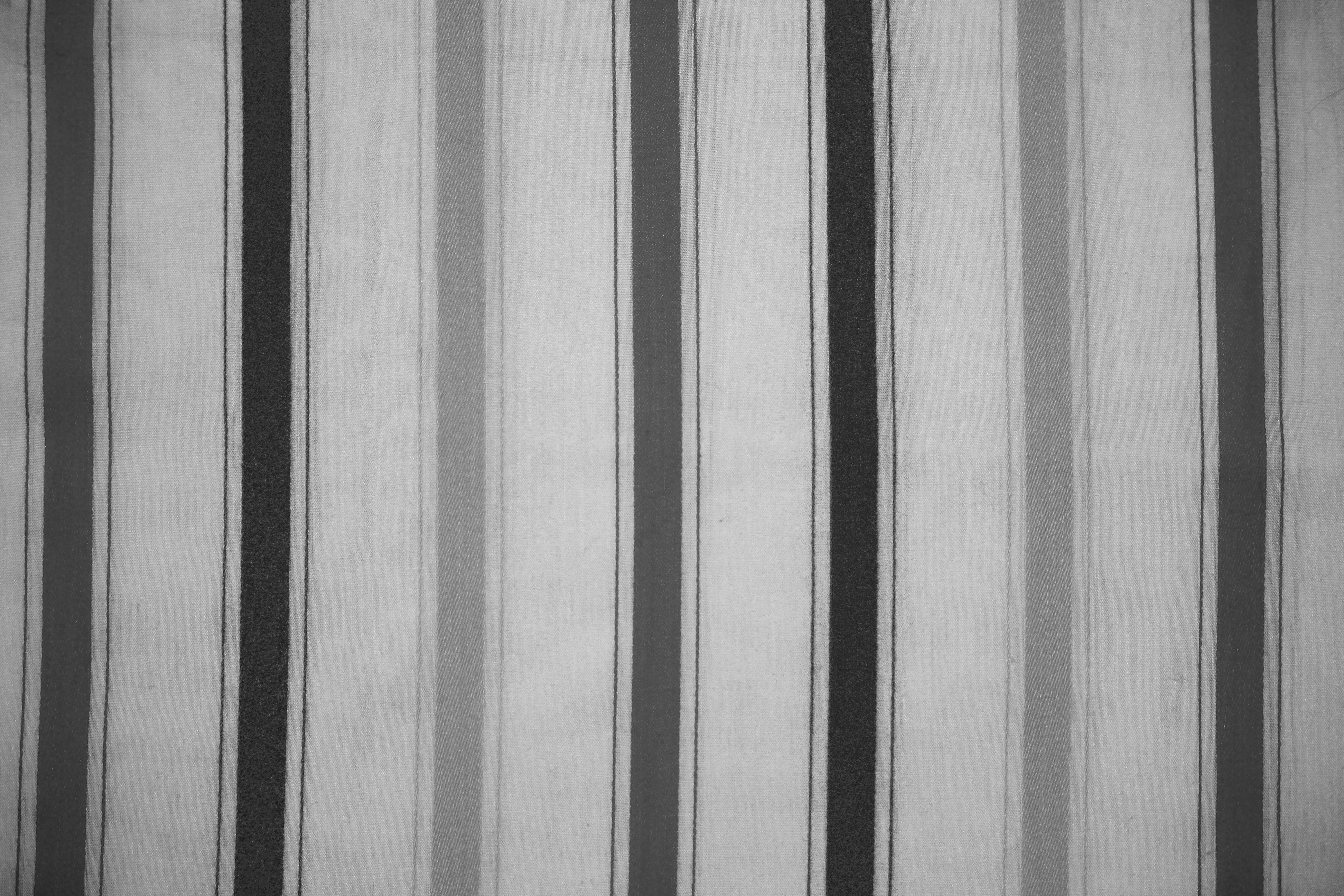 ... wooden floors installations door screen ideas hanging room dividers