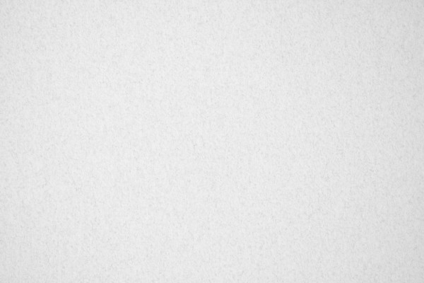 White Speckled Paper Texture - Free High Resolution Photo