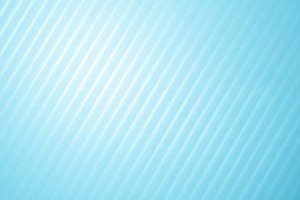 Baby Blue Diagonal Striped Plastic Texture - Free High Resolution Photo
