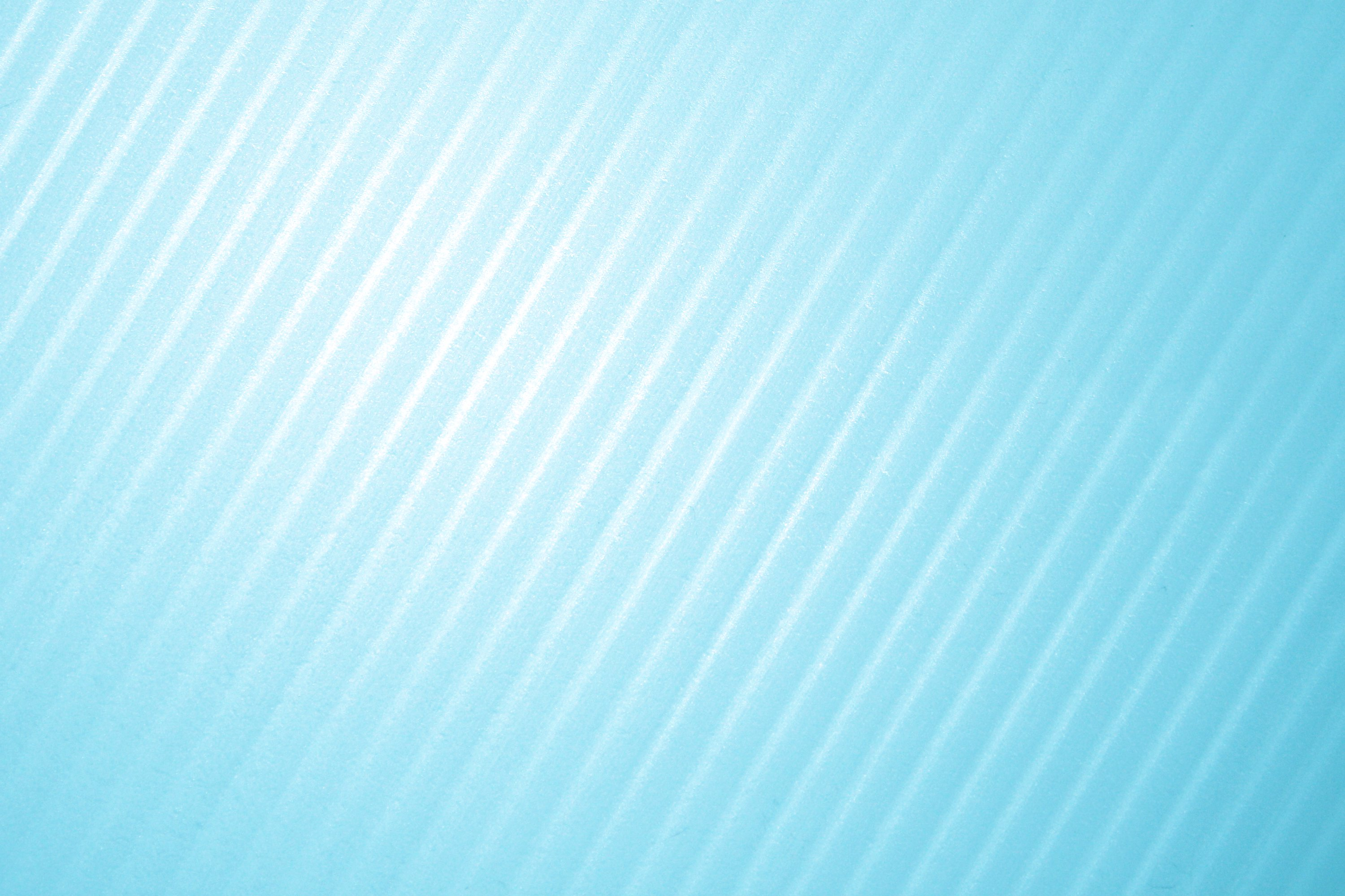 Light Blue Textured Backgrounds