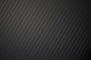 Black Diagonal Striped Plastic Texture - Free High Resolution Photo