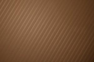 Brown Diagonal Striped Plastic Texture - Free High Resolution Photo