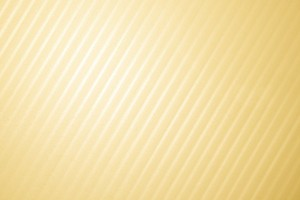 Butterscotch Diagonal Striped Plastic Texture - Free High Resolution Photo