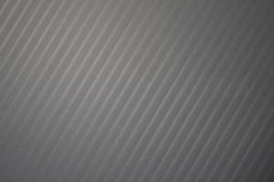 Gray Diagonal Striped Plastic Texture - Free High Resolution Photo