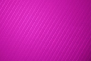 Hot Pink Diagonal Striped Plastic Texture - Free High Resolution Photo