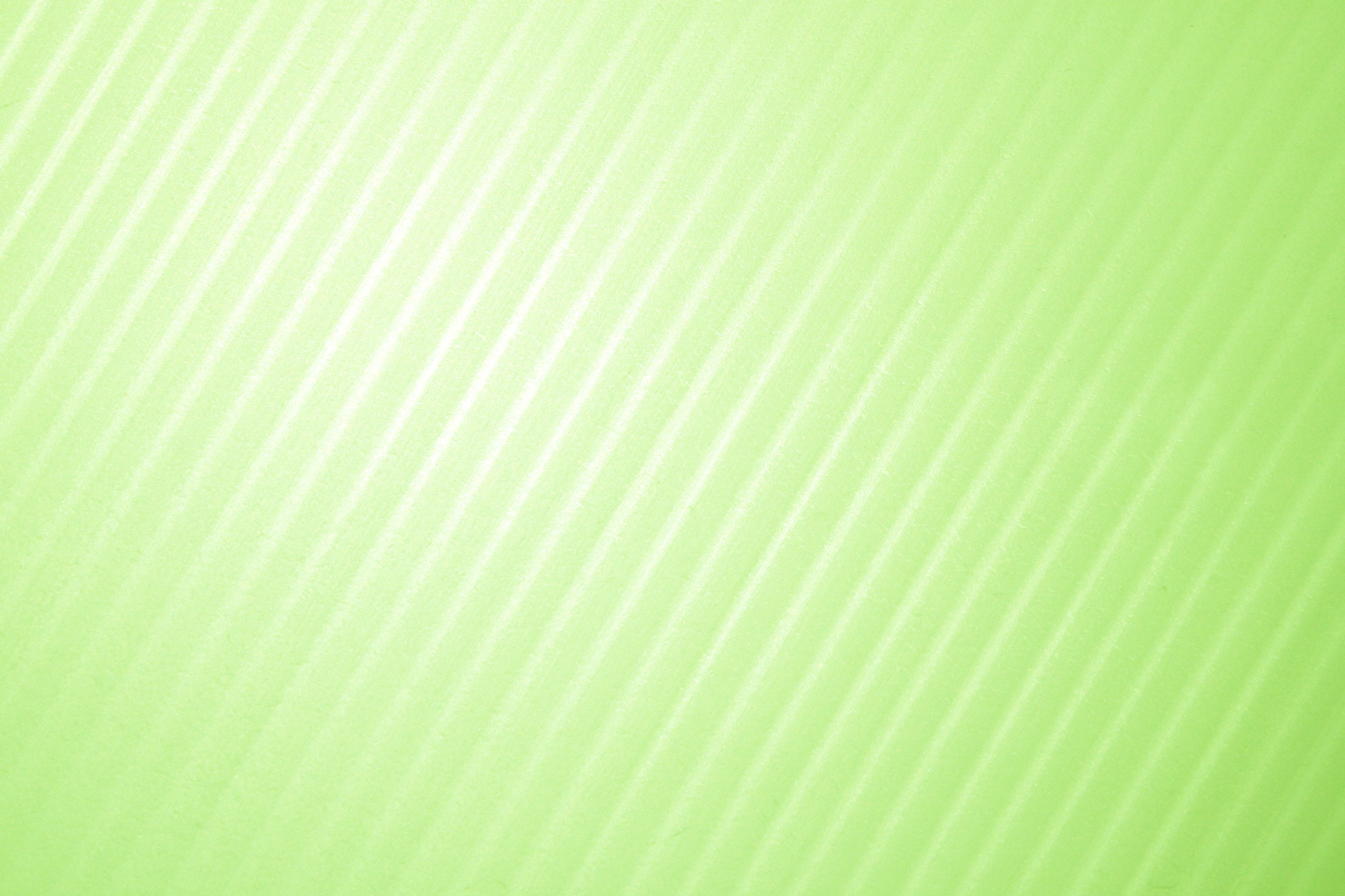 Lime Green Diagonal Striped Plastic Texture Picture | Free ...