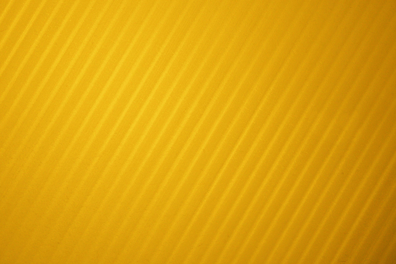 Marigold Yellow Diagonal Striped Plastic Texture - Free High    Yellow Wallpaper Texture
