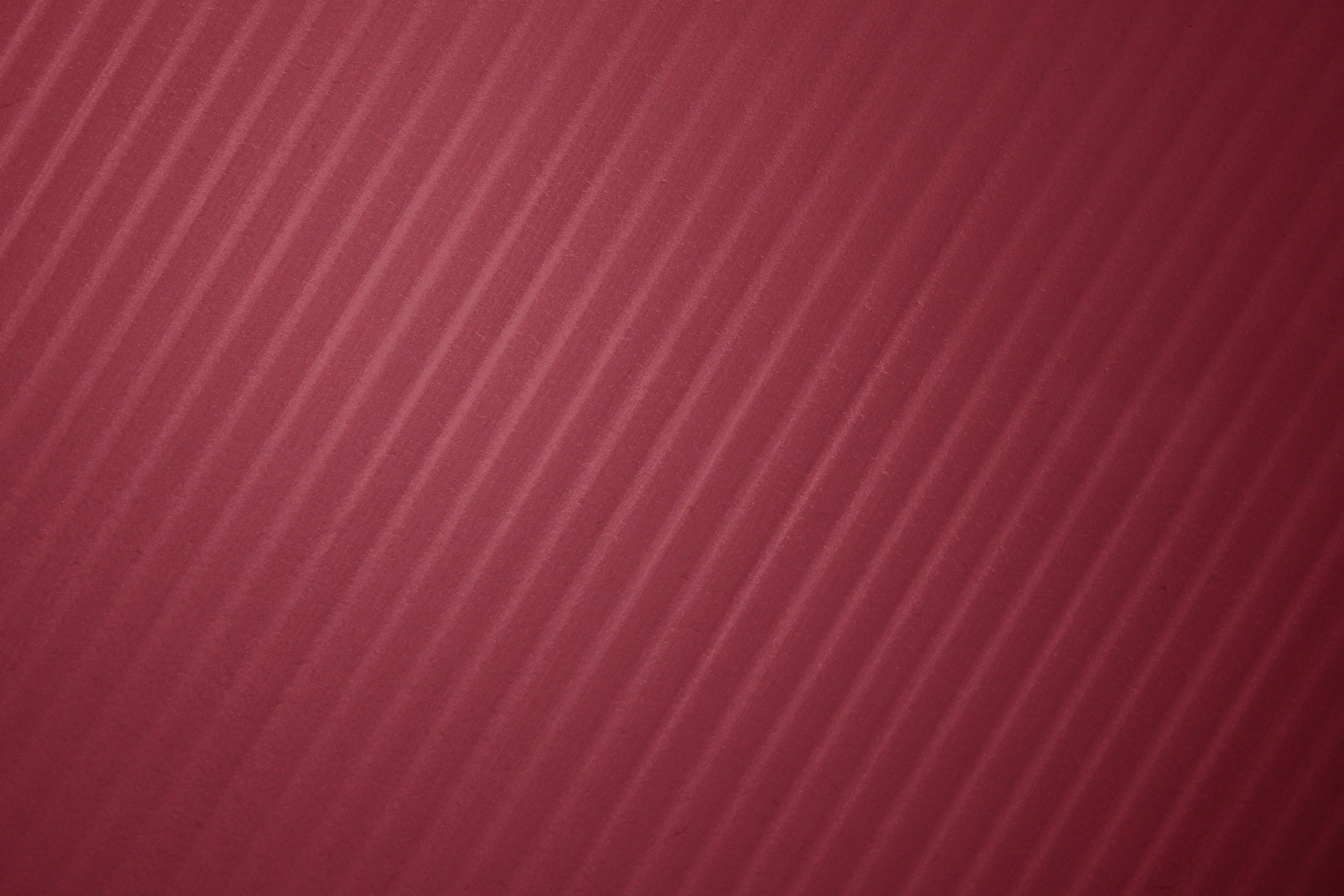 Maroon Textured Wallpaper Maroon Diagonal Striped