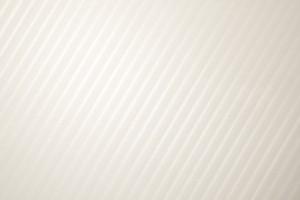Off White Diagonal Striped Plastic Texture - Free High Resolution Photo