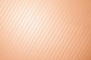 Orange diagonal striped plastic texture - Free high resolution photo