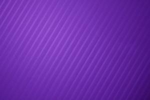 Purple Diagonal Striped Plastic Texture - Free High Resolution Photo
