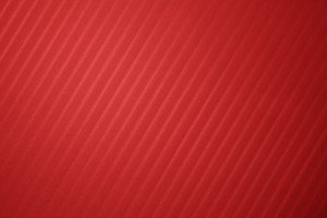 Red Diagonal Striped Plastic Texture - Free High Resolution Photo