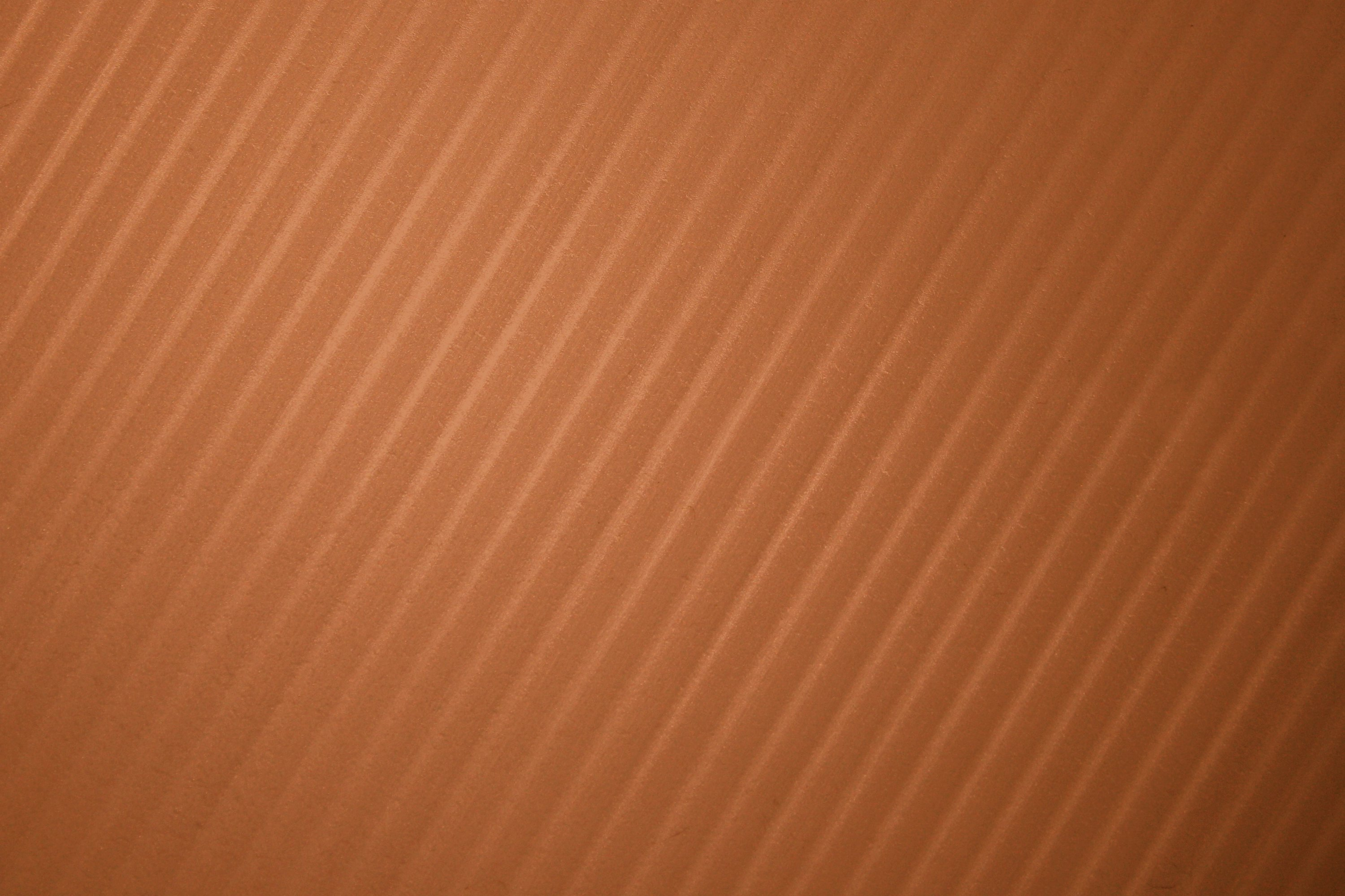 Off white diagonal striped plastic texture picture free photograph - Rust Orange Diagonal Striped Plastic Texture